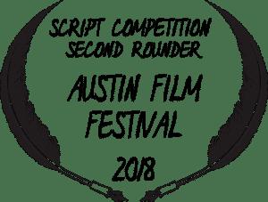 KOTA Memorial to Murder by Nicole N Nequinto Selection Laurel Austin Film Festival